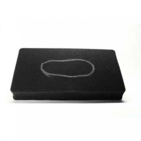 Кофры - Explorer Cases Foam Set for Case 1908 - быстрый заказ от производителя