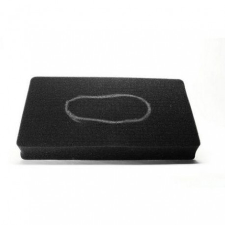 Кофры - Explorer Cases Foam Set for Case 7641 - быстрый заказ от производителя