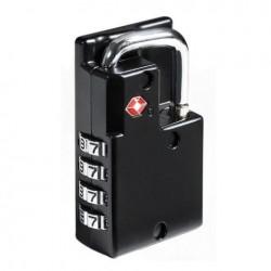 Koferi - Explorer Cases Combination Lock TSA Approved - ātri pasūtīt no ražotāja