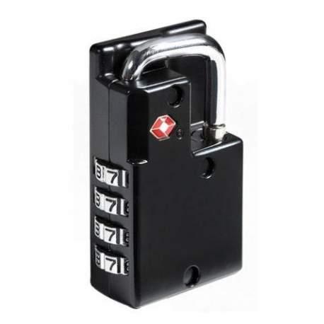 Кофры - Explorer Cases Combination Lock TSA Approved - быстрый заказ от производителя