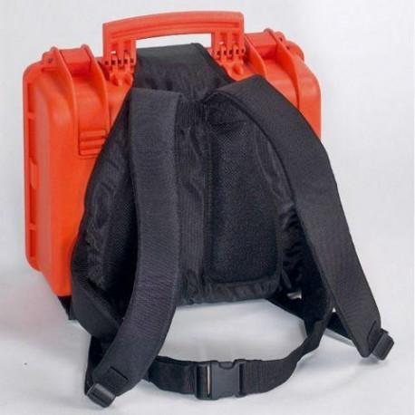 Кофры - Explorer Cases Backpack System for 3317, 3818, 5117 - быстрый заказ от производителя