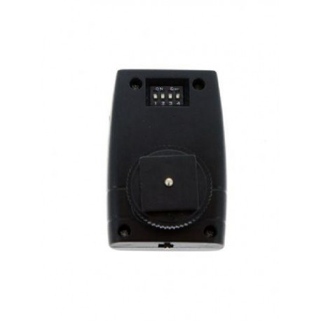 Триггеры - Falcon Eyes Transmitter RF-A2416-T for RF-A2416 and RF-A2416-8 - быстрый заказ от производителя