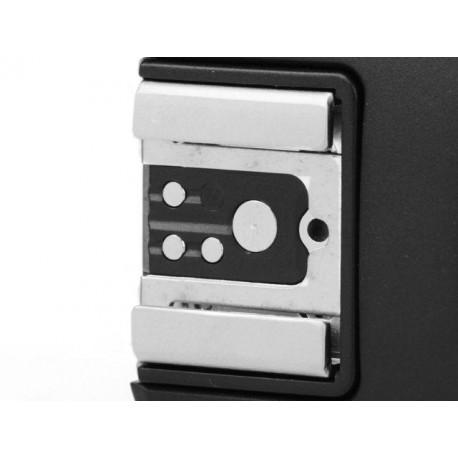 Триггеры - Pixel Radio Trigger Set Pawn TF-364 for Olympus - быстрый заказ от производителя