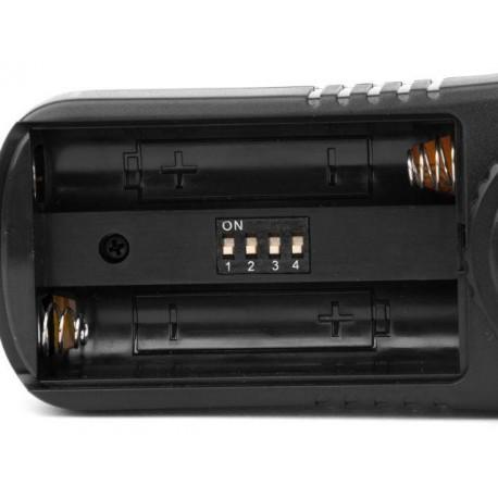 Radio palaidēji - Pixel Receiver TF-364RX for Pawn TF-364 for Olympus - ātri pasūtīt no ražotāja