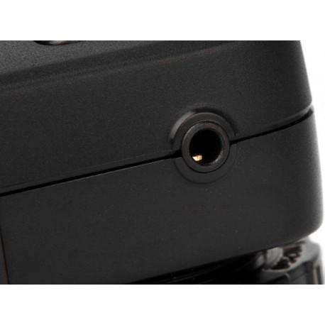 Триггеры - Pixel Receiver TF-364RX for Pawn TF-364 for Olympus - быстрый заказ от производителя