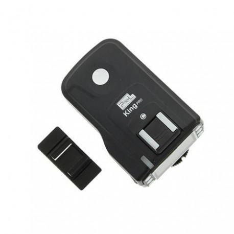 Триггеры - Pixel Transceiver King Pro TX for Canon - быстрый заказ от производителя