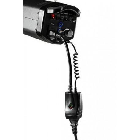 Radio palaidēji - Linkstar Receiver LAT-16G-R for LAT-16G - perc šodien veikalā un ar piegādi