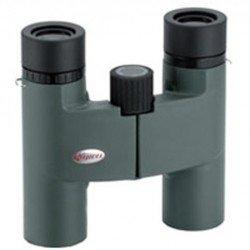 Binokļi - Kowa Binoculars BD25 8x25 - ātri pasūtīt no ražotāja