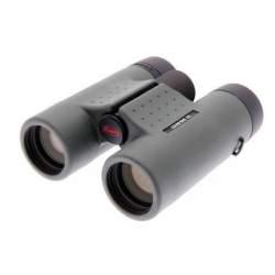 Binokļi - Kowa Binoculars Genesis 33 8x33 - ātri pasūtīt no ražotāja