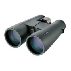 Binokļi - Kowa Binoculars BD56 XD 8X56 - ātri pasūtīt no ražotāja