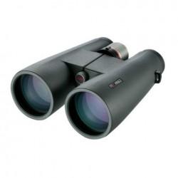 Binokļi - Kowa Binoculars BD56 XD 10X56 - ātri pasūtīt no ražotāja