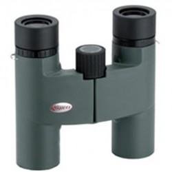 Binoculars - Kowa Binoculars BD25 10x25 - quick order from manufacturer