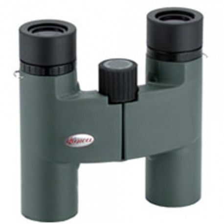 БИНОКЛИ - Kowa Binoculars BD25 10x25 - быстрый заказ от производителя