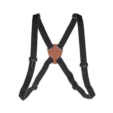Бинокли - Matin Binocular Belt For Shoulder and Belly M-6284 - быстрый заказ от производителя