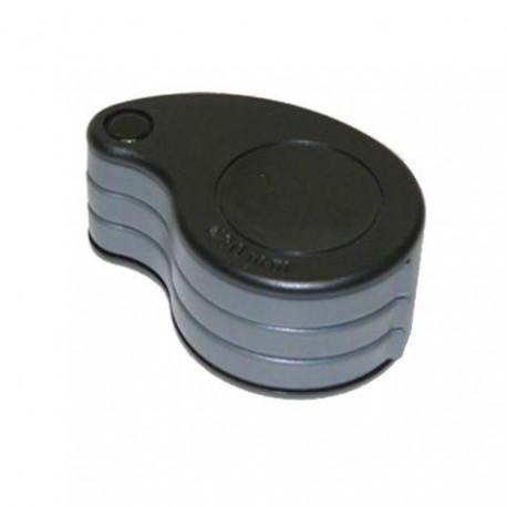 УВЕЛИЧИТЕЛЬНЫЕ СТЕКЛА/ ЛУПЫ - Byomic Multi-Power Magnifier 3-in-1 BYO-IM0930 3-9x30mm - купить сегодня в магазине и с доставкой