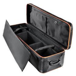 Studijas gaismu somas - walimex pro Studio Bag, Trolley Size L - ātri pasūtīt no ražotāja