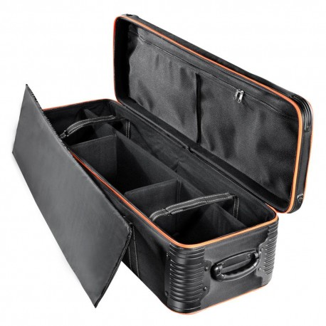 Studio Equipment Bags - walimex pro Studio Bag, Trolley Size L - quick order from manufacturer