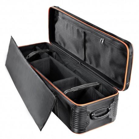Сумки для оборудования - walimex pro Studio Bag, Trolley Size L - быстрый заказ от производителя