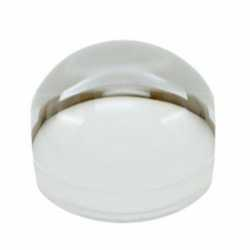Palielināmie stikli - Balloon Dome Magnifier 3x 45mm - ātri pasūtīt no ražotāja