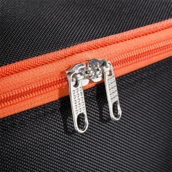 Studijas gaismu somas - walimex pro Studio Bag, Trolley Size S - ātri pasūtīt no ražotāja