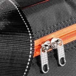 Studijas gaismu somas - walimex pro Studio Bag, Trolley Size M - ātri pasūtīt no ražotāja