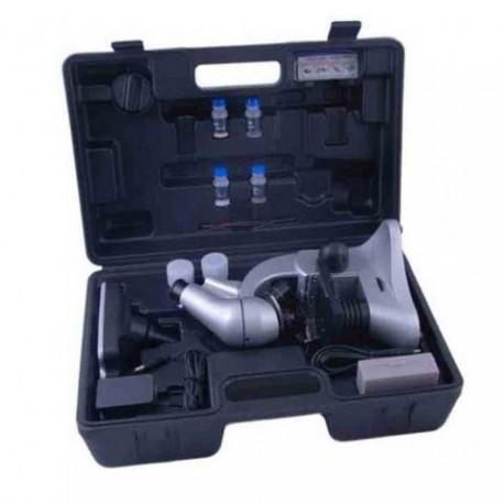 Микроскопы - Byomic Microscope 3,5 inch LCD Deluxe 40x - 1600x in Suitcase - быстрый заказ от производителя