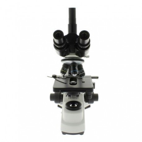 МИКРОСКОПЫ - Byomic Study Microscope BYO-500T - быстрый заказ от производителя