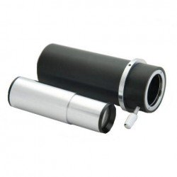 Microscopes - Byomic CCD Eyepiece 0.5x + Adapter for BYO10-BYO503T - quick order from manufacturer