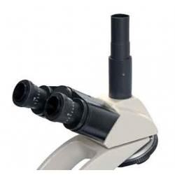 Microscopes - Byomic Head Trinocular for BYO500B-BYO503T - quick order from manufacturer