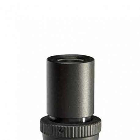 Микроскопы - Byomic Eyepiece Wf 15x 13 mm for BYO10-503T - быстрый заказ от производителя