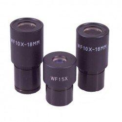 Микроскопы - Byomic Eyepiece Wf 15x 11 mm for BYO10-BYO503T - быстрый заказ от производителя