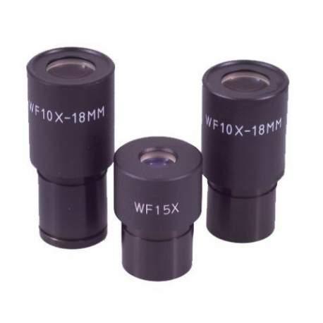 Микроскопы - Byomic Eyepiece Wf 16x 11 mm for BYO10-BYO503T - быстрый заказ от производителя