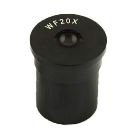 Микроскопы - Byomic Eyepiece Wf 20x 11 mm for BYO10-BYO503T - быстрый заказ от производителя