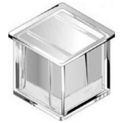 Mikroskopi - Byomic Covering Glasses 18x18 mm 100 Pieces - ātri pasūtīt no ražotāja