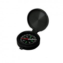 Photography Gift - Konus Compass Scompass - quick order from manufacturer