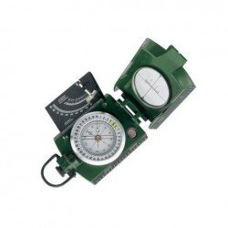 Photography Gift - Konus Compass Konustar-11 - quick order from manufacturer