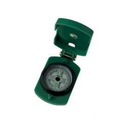 Dāvanas - Konus Compass Konuspoint-6 - ātri pasūtīt no ražotāja