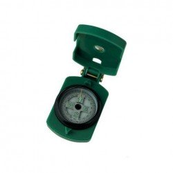 Photography Gift - Konus Compass Konuspoint-6 - quick order from manufacturer