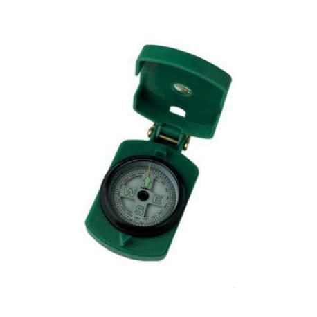 Фото подарки - Konus Compass Konuspoint-6 - быстрый заказ от производителя
