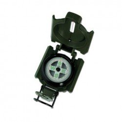 Photography Gift - Konus Metal Compass Konustrek-1 - quick order from manufacturer