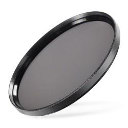Objektīvu filtri - walimex pro ND Filter ND8 62 mm - perc šodien veikalā un ar piegādi