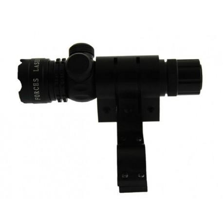 ПРИЦЕЛЫ - Benel Optics Tactical Laser Dot RC4 - быстрый заказ от производителя