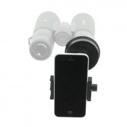 Viedtālruņiem - Byomic universālais viedtālruņa adapteris (260155) - ātri pasūtīt no ražotāja