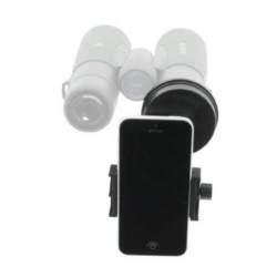 Tālskati - Byomic Universal Smartphone Adapter - ātri pasūtīt no ražotāja