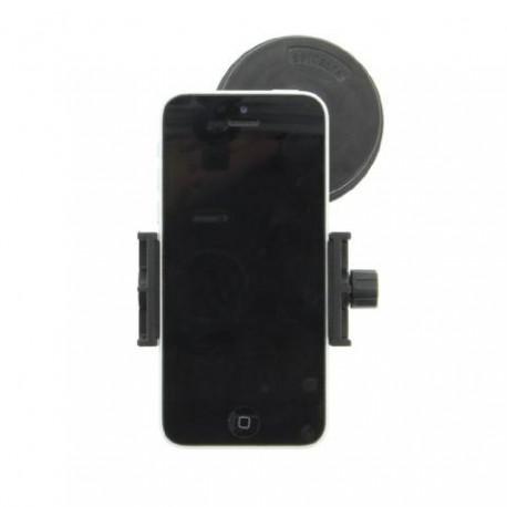 Монокли и окуляры - Byomic adapter for smartphone Universal (260155) - быстрый заказ от производителя
