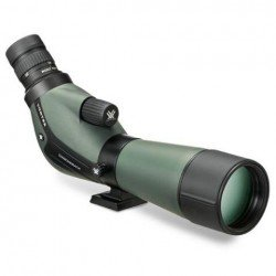 Spotting Scopes - Vortex Diamondback 20-60x60 Spotting Scope - quick order from manufacturer