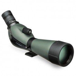 Spotting Scopes - Vortex Diamondback 20-60x80 Spotting Scope - quick order from manufacturer