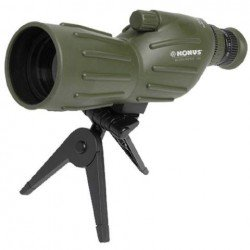 Spotting Scopes - Konus Spotting Scope Konuspot-50 15-40x50 - quick order from manufacturer