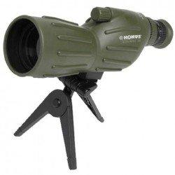 Tālskati - Konus Spotting Scope Konuspot-50 15-40x50 - ātri pasūtīt no ražotāja