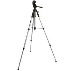 Foto statīvi - Konus foto statīvs 165cm 431956 - ātri pasūtīt no ražotāja